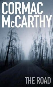 Droga Cormac McCarthy
