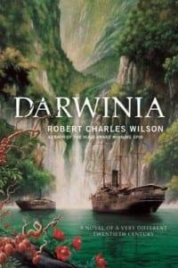 Darwinia RC Wilson