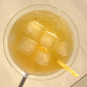 penicylina Penicillin cocktail