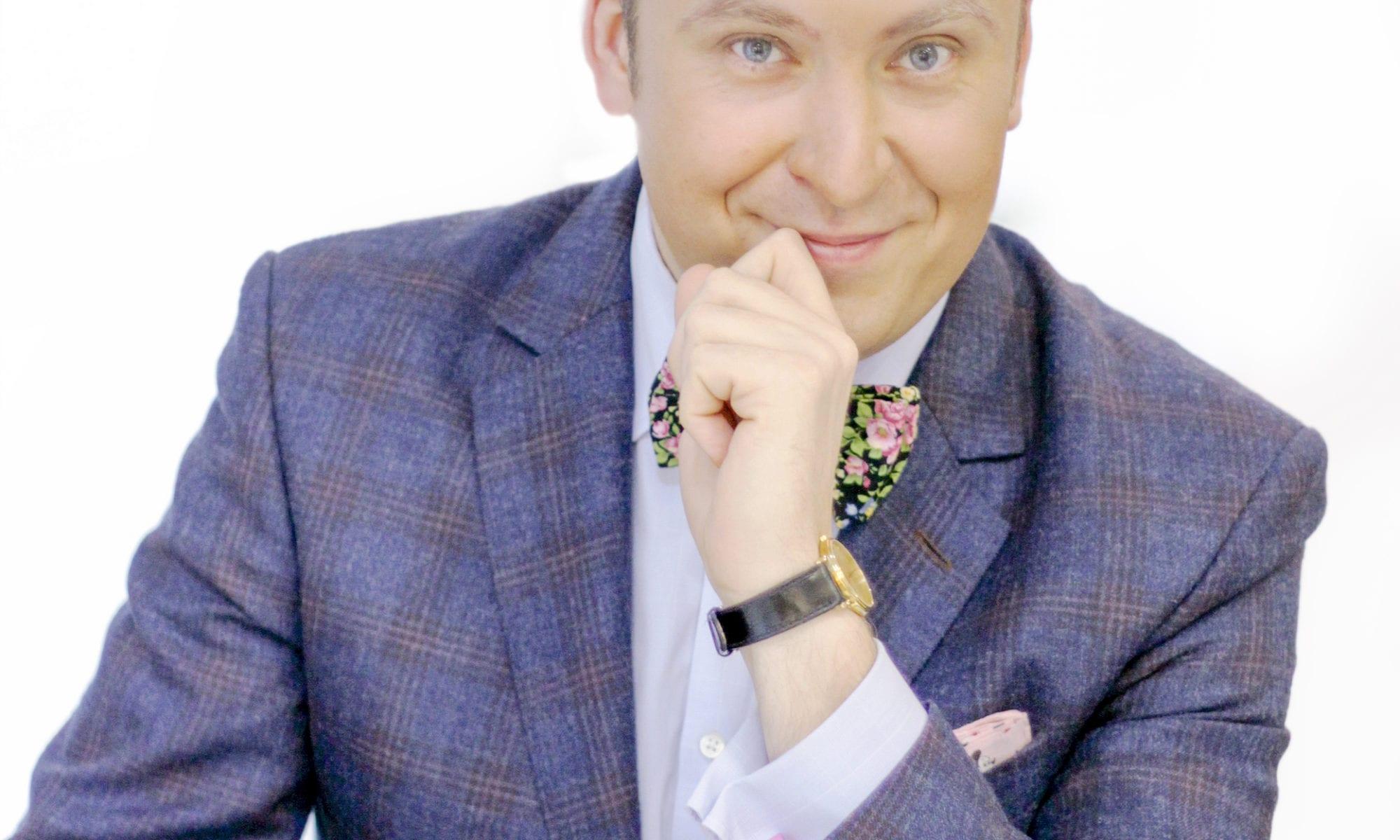 Adam Jarczyński